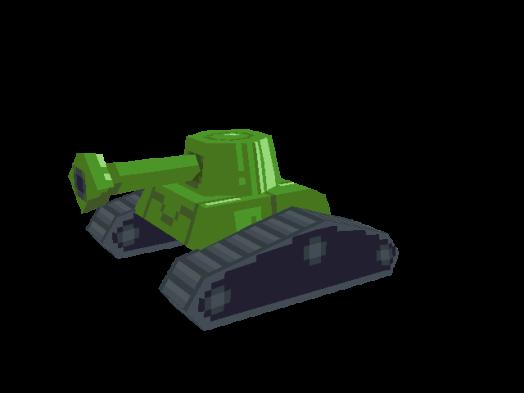 tank pic